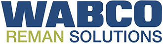 Wabco Reman Solutions logo